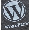 Make Your Own WordPress Blog Theme | Wordpress Resources | Scoop.it