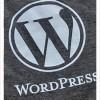 Make Your Own WordPress Blog Theme   Wordpress Resources   Scoop.it