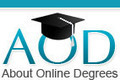 5 Reasons Why Going For A Master's In Accounting In Texas   Aboutonlinedegrees.org   Online Learning: Not Always A Feasible Option   Scoop.it