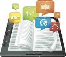 Content Strategy : eBooks Generate Leads | Beyond Marketing | Scoop.it