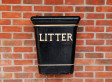 To Clear Negative Thoughts, Physically Throw Them Away: Study - Huffington Post | Business Communication Skills | Scoop.it