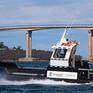The Rise of Plastic Boats Australia | Boats | Scoop.it