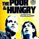 [Review] The Poor and Hungry | Books, Photo, Video and Film | Scoop.it