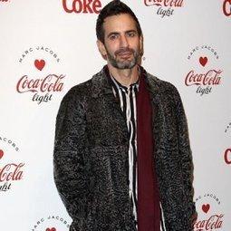 Marc Jacobs lance sa première boutique de cosmétiques - Bluewin   Marketing & Cosmétic'   Scoop.it