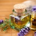 Essential Oils for Your Aging Skin? - Natural Health Care Products | Nutritional Health Supplements | Belmarra Health | For home | Scoop.it