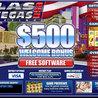 vegas Casino Bonuses