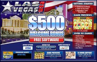 vegas Casino Bonuse | vegas Casino Bonuses | Scoop.it