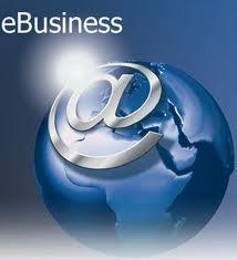 Les marges de l'e-commerce vont se faire dans les points de vente   Le Cercle Les Echos   Phygital retail   Scoop.it