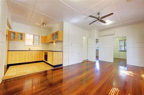 CURRAJONG 350 Neg @ domain.com.au | Kerrod | Scoop.it