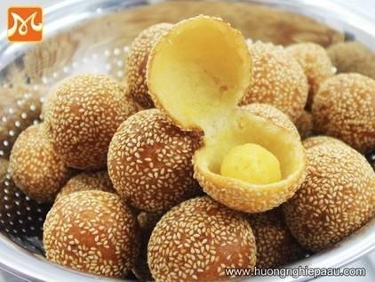 Khóa học làm bánh Việt | Tác dụng tốt của các loại kem dưỡng da ban đêm | Scoop.it
