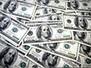 Forex - Dollar broadly higher ahead of US jobs data - Investing.com | AP Macro Goon Squad | Scoop.it