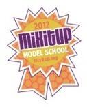Racial Disparities Jigsaw Mini-Unit | Teaching Tolerance | Jigsaw lessons | Scoop.it