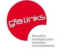 TalenCo, 1ère strat-up de l'Incubateur G et A Links ! | G et A Links | IIN - Incubateur et Innovation Numérique | Scoop.it