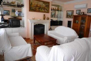 Luxurious Stay in Sant Antoni de Calonge Villas | villas in spain for rent | Scoop.it