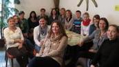 Arbeitskreis gegen sexuellen Missbrauch hat 2014 jede Menge vor - Wochenblatt.de | Gegen sexuelle Gewalt 1 | Scoop.it