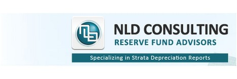NLD Consulting - Depreciation Reports | NLD Consulting - Depreciation Reports | Scoop.it