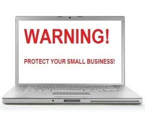 Current Cyber Attacks on Small Businesses - Guardian Network Solutions | Guardian Network Solutions | Scoop.it