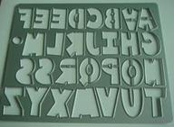 TIANYANG DIE CUTTERS | jigsaw puzzle machine (rolling style) and steel rule dies | Scoop.it