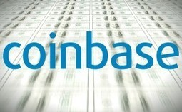 Coinbase Secures Approval to Launch Licensed US Bitcoin Exchange | ONLINE NEWS | Scoop.it