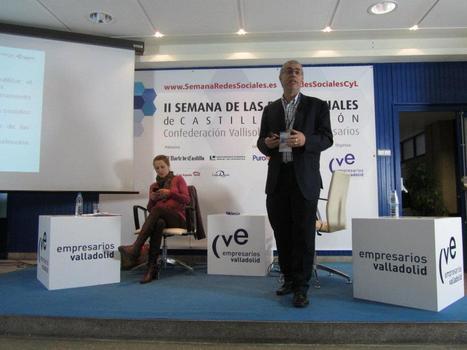 Moodle como instrumento de evaluación #education | Moodle en Latinoamérica | Scoop.it
