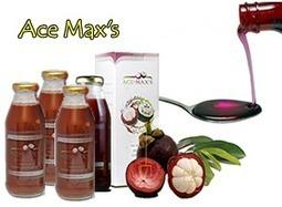 Obat Gula Darah | Health | Scoop.it