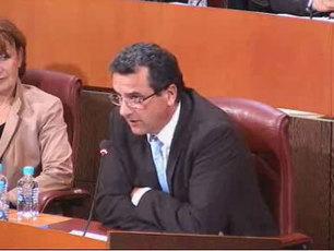 Réunion de la Commission du développement économique, de l ... | Le développement durable en Corse | Scoop.it