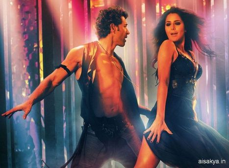 Bang Bang Movie Reviews | Bang Bang Wallpapers With Trailer and Release Date Info | Bollywood Movie Reviews | Scoop.it