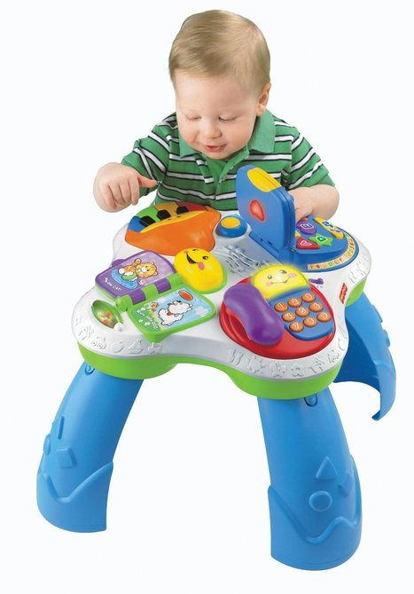 Awesome LeapFrog Toys And Games For Under $50 - $100: Awesome Toys And Games for under $50 | Best Toys And Games for under $100 | Scoop.it