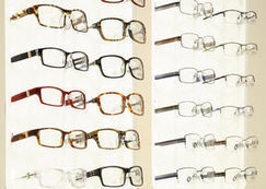 Optique : le prix ne fait pas la qualité des verres progressifs | Conseil et mutuelle santé | Scoop.it