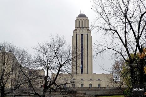 L'Université de Montréal doit rembourser 18millions $ perçus en trop | Higher Education and academic research | Scoop.it