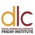 Digital Learning Collaborative on Pinterest | Ed Tech | Scoop.it