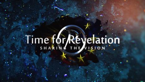 Revelation TV | Digital Teesside | Scoop.it