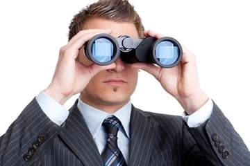 A quoi sert un référentiel de compétences ? | eol | Scoop.it