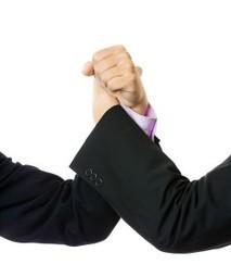 GPU-Mined Litecoins Will Buy ASIC Machines; Quite Ironic - ForexMinute.com   Hashra Tech   Scoop.it