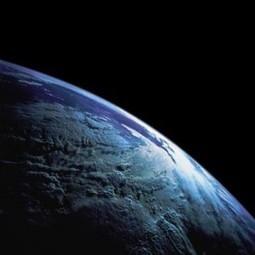 Blog | GREGORY BENFORD | Dyson Spheres | Scoop.it