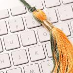 Online Universities: Why They Still Don't Measure Up | Creativity and learning | Scoop.it