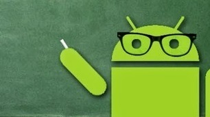 Best Android Apps For Enhance Your Education Knowledge « Tricks For You   Andriod   Scoop.it