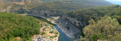 Nos idées sorties du week-end du 11, 12 et 13 mars | Actu Tourisme | Scoop.it