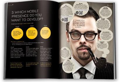 White Paper Mobile   studioweb.lesoir.be   Mobile - Mobile Marketing   Scoop.it