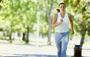 Moderate Exercise Reduces Breast Cancer Risks | Health Studies Updates | Scoop.it
