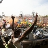 25 Festivals to Discover Before You Die | DJing | Scoop.it