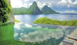 Golden Triangle Tour Packages By Travel Agency India   Indian Golden Triangle   Scoop.it