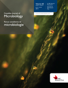 Effect of tea tree (Melaleuca alternifolia) oil as a natural antimicrobial agent in lipophilic formulations - Canadian Journal of Microbiology | Aromatherapy and Essential Oil Research | Scoop.it
