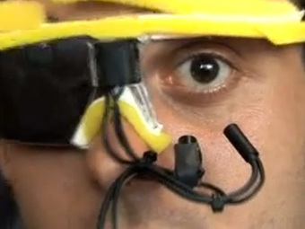 The World's First Bionic Eye Could Soon Be Available In America | DigitAG& journal | Scoop.it