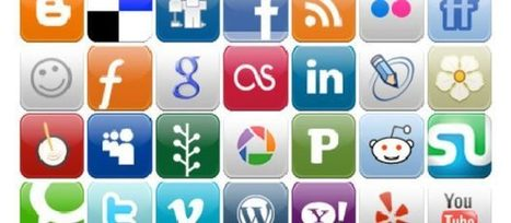 Centre County Business | The Importance Of Social Media Tracking | universal-info | Scoop.it