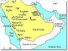SAMIRAD (Saudi Arabia Market Information Resource) | Girls of Riyadh-Saudi Arabia | Scoop.it