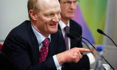 [UK] Willetts' open access reforms: what will it mean for academics? – open thread | Higher Education and academic research | Scoop.it