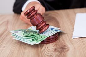 Non paiement de la pension alimentaire et recouvrement | 694028 | Scoop.it