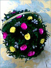Plant Suppliers, Flowers Suppliers, Dried Flowers Suppliers, Exporters, India | B2B Business | Scoop.it