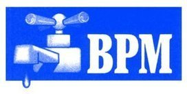 Plumbing Adelaide | Best Plumbing | Scoop.it